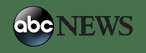 ABC-News-Large-Logo