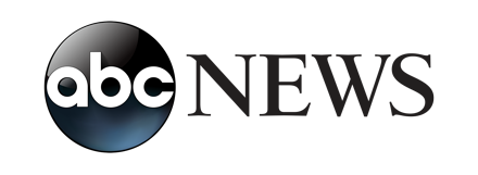 ABC-News-Large-Logo