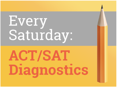 ACT-DIAGNOSTIC-SATURDAYS-SUMMER