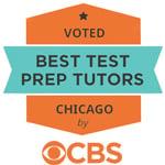 CBS-Best-Test-Prep-Chicago-150