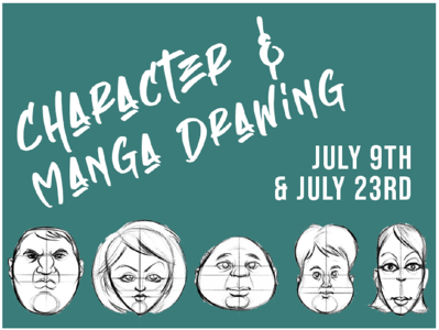 Character-Drawing-Course-Summer-2019-The-House