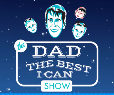 Dad-Best-Podcast