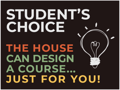 Design-Summer-Courses-at-The-House