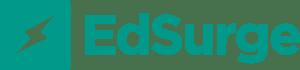 EdSurge-Logo