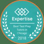 Expertise-Best-Test-Prep-Tutors-2018-Large-Logo