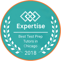 Expertise-Best-Test-Prep-Tutors-2018-Large-Logo