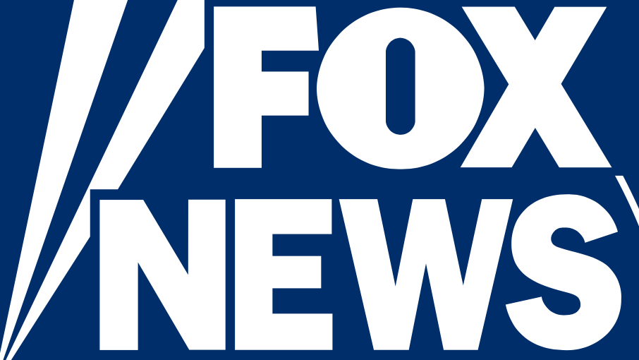 Fox-News-2021