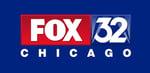 Fox-News-Chicago-Logo