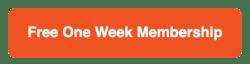 Free-One-Week-Membership-Button-V2