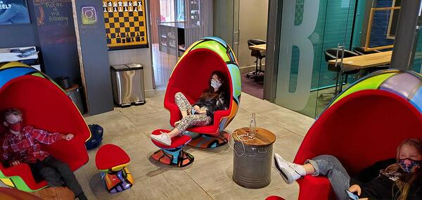 Funky-Chairs-at-The-House