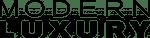 Modern-Luxury-Logo