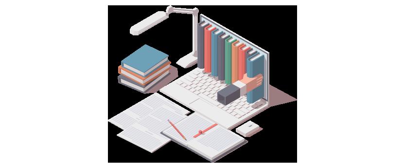 Online-Education-Virtual-Tutoring