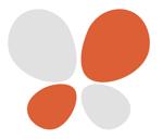 PODS-Logo