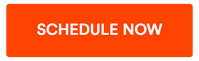 Schedule-Now-Button