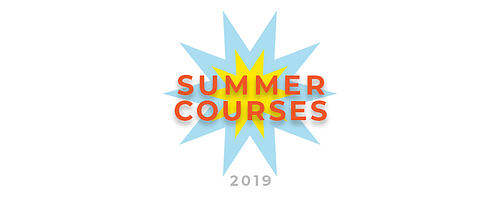 Summer-Courses-at-The-House-Banner-3