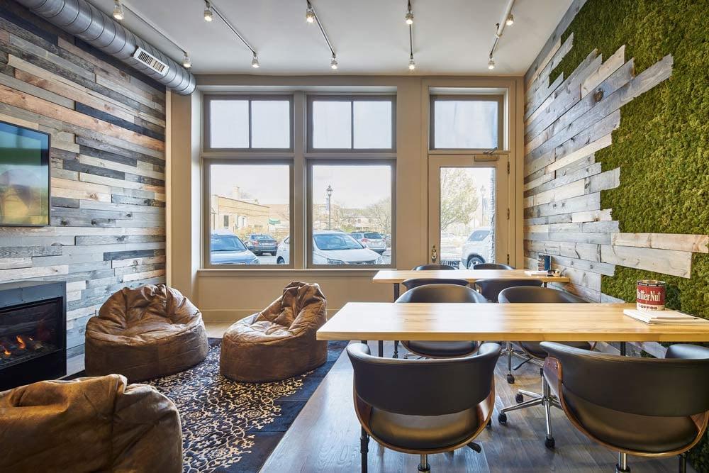 The-House-Tutoring-Lounge-Glencoe-Study