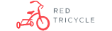 Tricycle-Icon