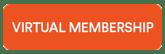 Virtual-Membership-CTA