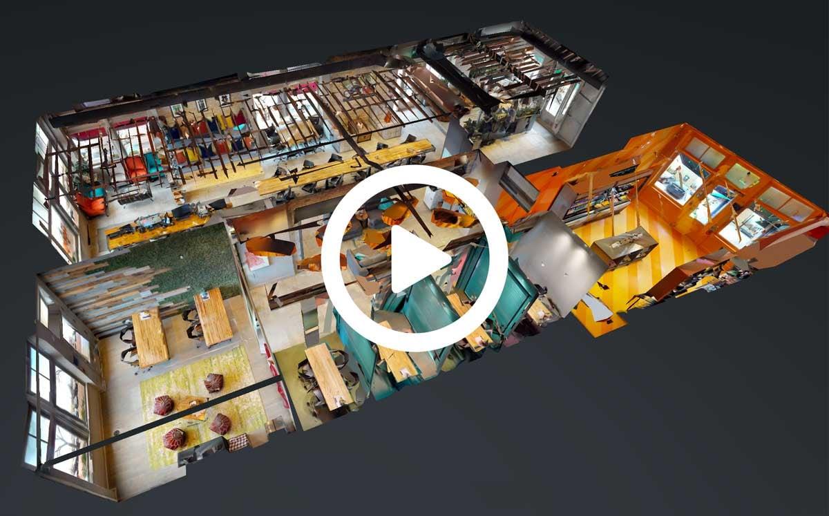Virtual-Tour-of-The-House-Glencoe