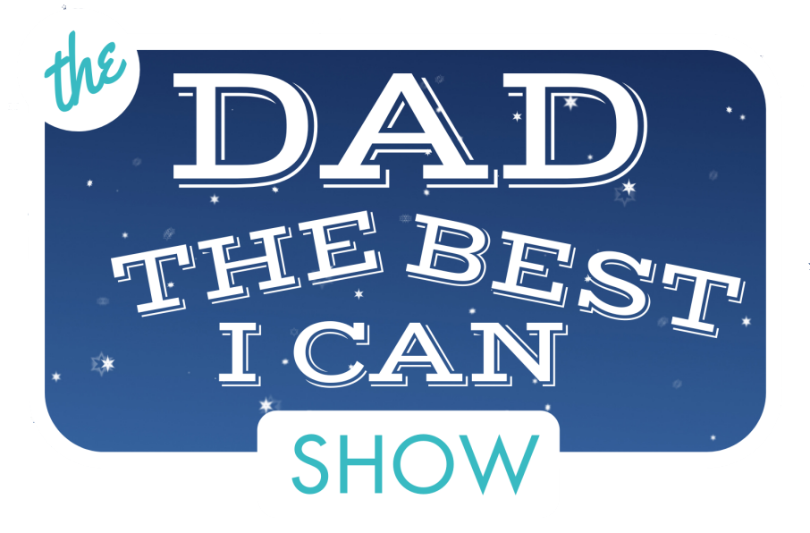 dad-best-i-can