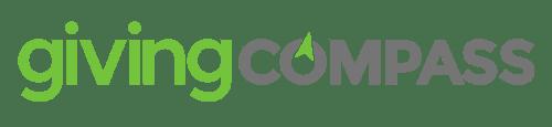 giving-compass-logo-650px