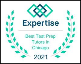 il_chicago_test-prep-tutoring_2021