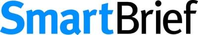 smartbrief_logo