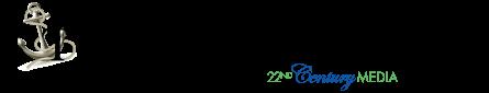 the_glencoe_anchor-logo