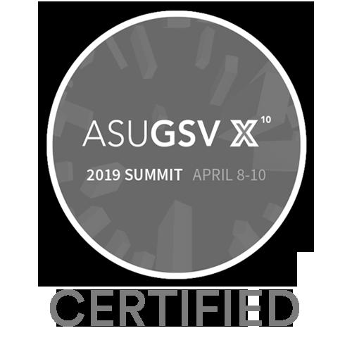 ASUGSV-X_Logo-Certified