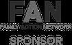 FAN-Logo-1212