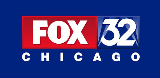 Fox-News-Chicago-Logo