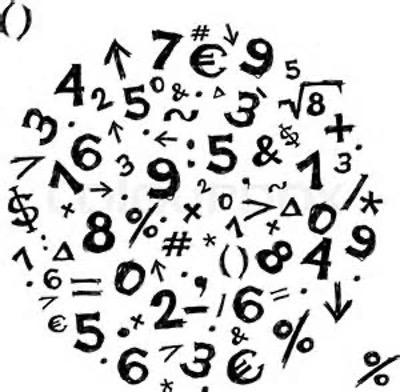 Math-Tutors-in-Chicagojpg