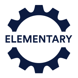 New-Gear-Elementary